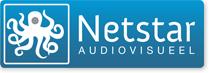 Netstar Audiovisueel