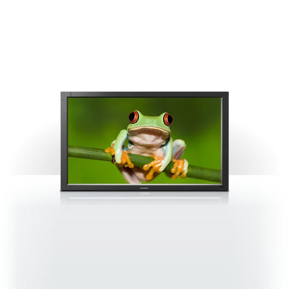 LCD schermen