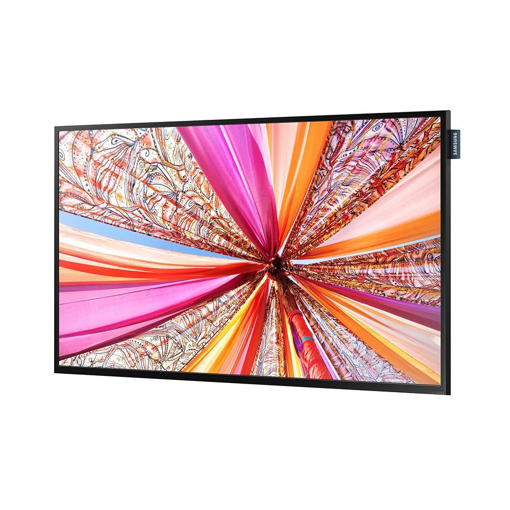 Huur nu dit 32 inch LED scherm bij Netstar AV